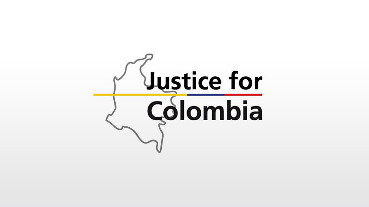 Image for Labour Party votes to support peace process in Colombia