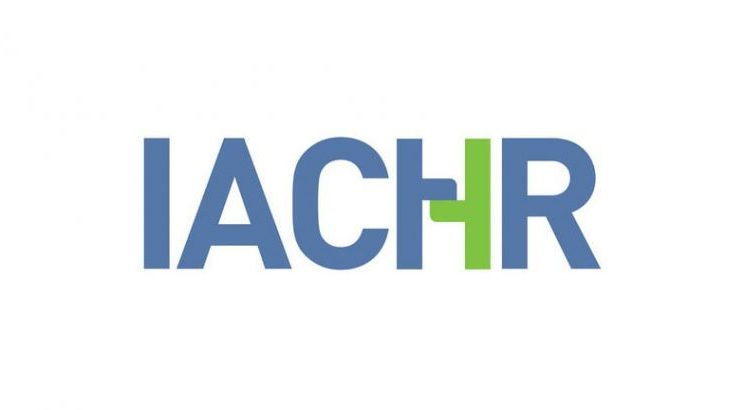 Image for IACHR condemns violence against social leaders in Colombia