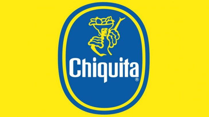 Image for 13 executives of US company Chiquita Brands charged with funding paramilitaries