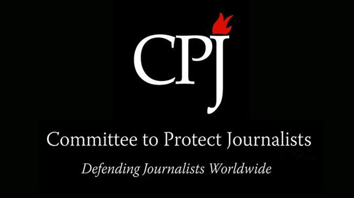 Image for CPJ calls on Colombian government to hold filmmaker's killers to account