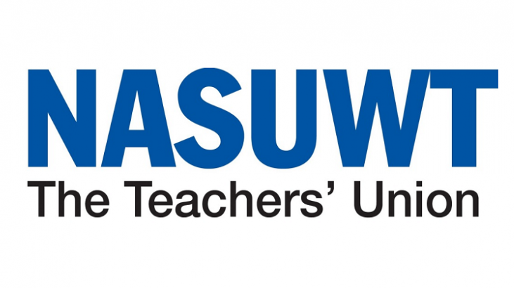 Image for NASUWT offers support to Colombian teachers facing violence