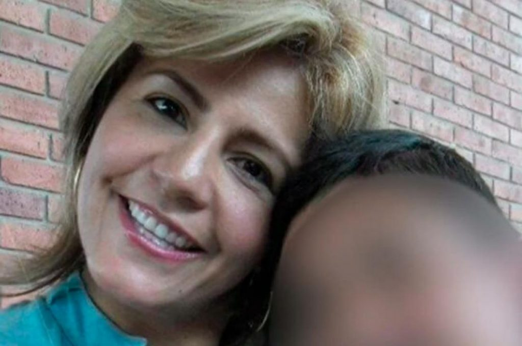 Image for Lawyer and political activist Yamile Guerra murdered in northeast Colombia