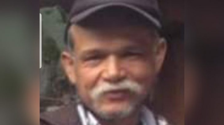 Image for Rural activist murdered after being refused security measures despite threats