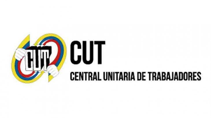 Image for CUT Colombia: 7 reasons to explain the National Strike in Colombia