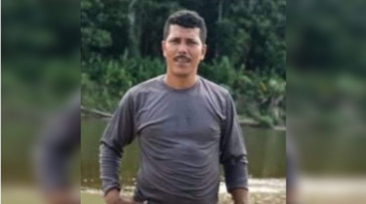 Image for 200th FARC member murdered since signing of 2016 peace agreement