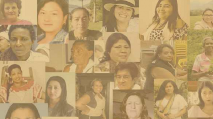 Image for Nine out of ten murders of women social activists have gone unpunished