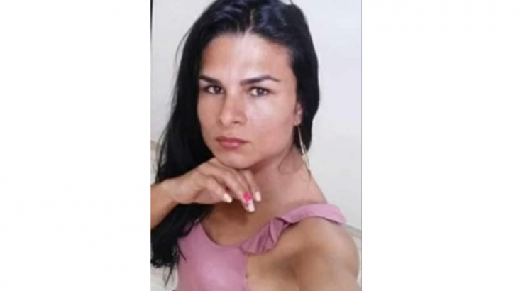 Image for Soldiers kill unarmed woman in Cauca in yet another military abuse