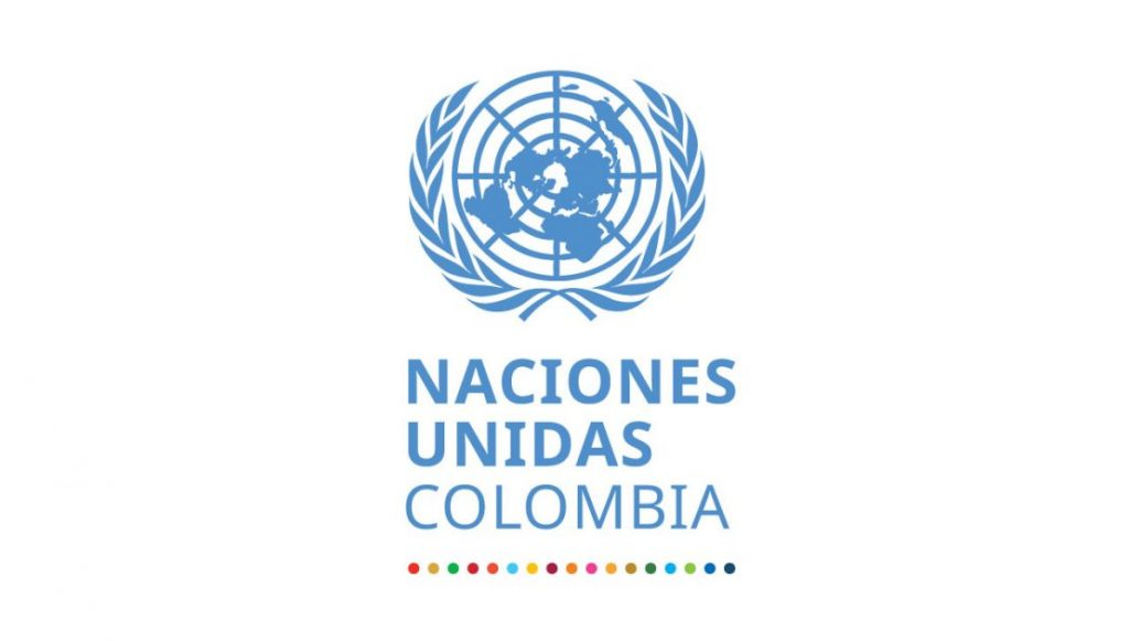 Image for UN Mission: violence rising towards FARC members in peace process