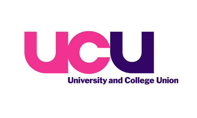 Image for UCU condemns recent death threats against Colombian trade unionists