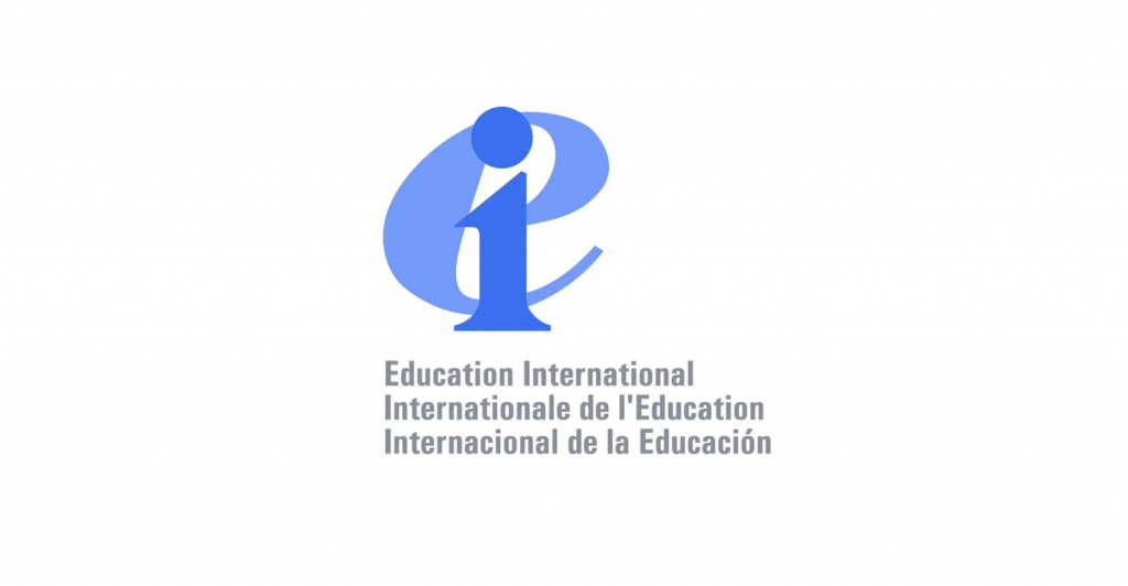 Image for Global union Education International condemns violence against Colombian trade unionists