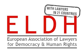 Image for Lawyers ask EU delegation to act over threats to Colombian human rights defenders